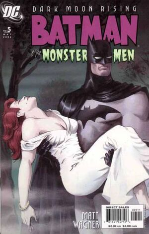 Batman and the Monster Men Vol 1 5.jpg