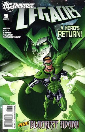 DC Universe Legacies Vol 1 9.jpg