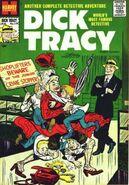 Dick Tracy Vol 1 119