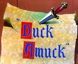 DuckAmuckTitle.jpg