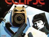 Eclipse Magazine Vol 1 6