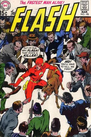 Flash Vol 1 195.jpg