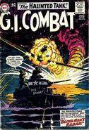 G.I. Combat Vol 1 104