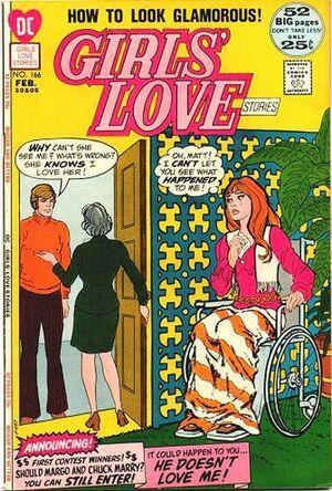 Girls' Love Stories Vol 1 166.jpg