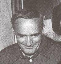 Giuseppe Perego