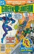 Green Lantern Vol 2 135
