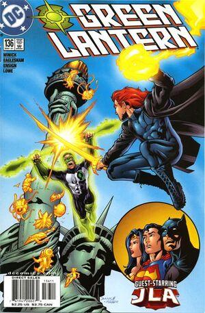 Green Lantern Vol 3 136.jpg