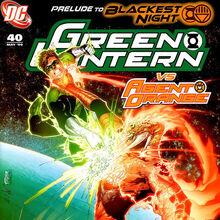 Green Lantern Vol 4 40.jpg