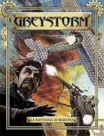 Greystorm Vol 1 10