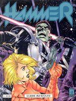 Hammer Vol 1 12