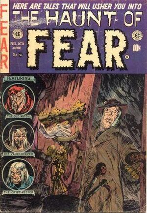 Haunt of Fear Vol 1 25.jpg