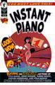 Instant Piano Vol 1 1