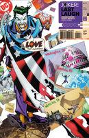 Joker Last Laugh Vol 1 4
