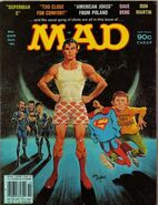 Mad Vol 1 226