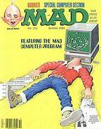 Mad Vol 1 258