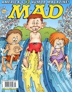 Mad Vol 1 522