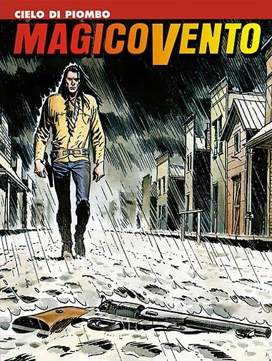 Magico Vento Vol 1 12