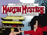 Martin Mystère Vol 1 48