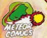 Meteor Comics/Gallery