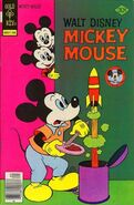 Mickey Mouse Vol 1 175
