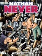 Nathan Never Vol 1 112