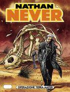 Nathan Never Vol 1 233