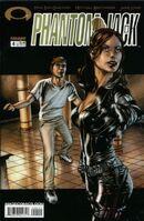 Phantom Jack Vol 1 4