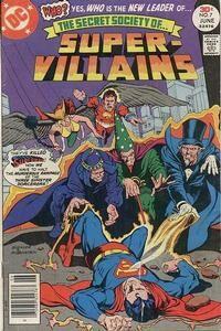 Secret Society of Super-Villains Vol 1 7.jpg