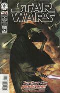 Star Wars Vol 2 30