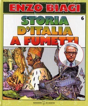 Storia d'Italia a fumetti Vol 1 6.jpg