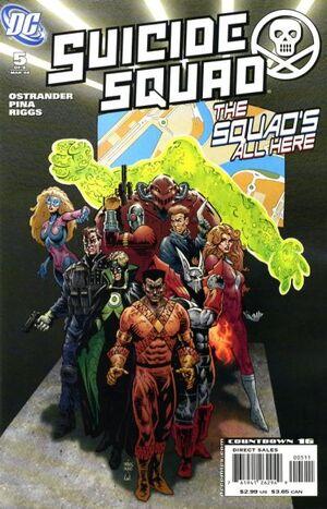Suicide Squad Vol 3 5.jpg