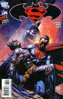 Superman Batman Vol 1 76