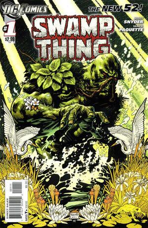Swamp Thing Vol 5 1.jpg