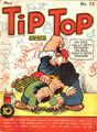Tip Top Comics Vol 1 73