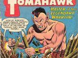 Tomahawk Vol 1 75