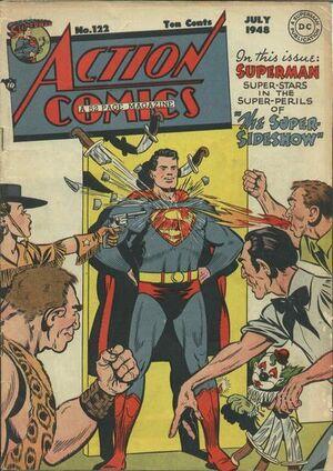 Action Comics Vol 1 122.jpg