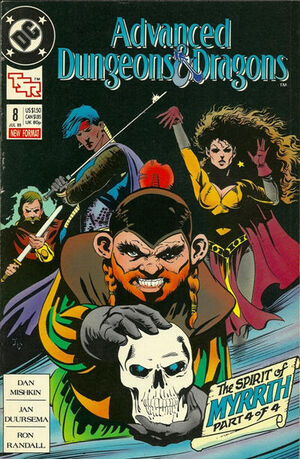 Advanced Dungeons and Dragons Vol 1 8.jpg