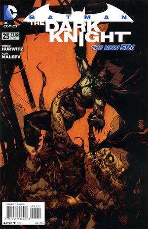 Batman The Dark Knight Vol 2 25.jpg