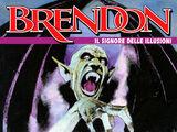 Brendon Vol 1 31