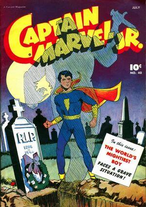 Captain Marvel, Jr. Vol 1 40.jpg
