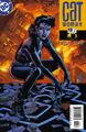 Catwoman Vol 3 13