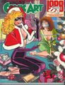Comic Art Vol 1 39