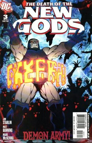 Death of the New Gods Vol 1 3.jpg