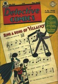 Detective Comics Vol 1 124.jpg
