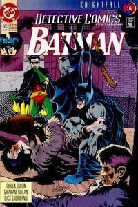 Detective Comics Vol 1 665.jpg