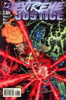 Extreme Justice Vol 1 8