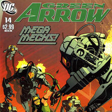 Green Arrow Vol 4 14.jpg