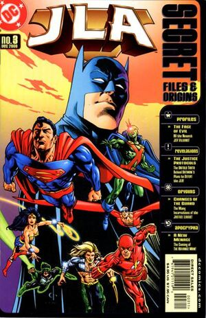 JLA Secret Files and Origins Vol 1 3.jpg