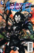 Justice League of America Vol 3 7.3