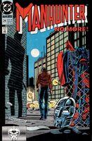 Manhunter Vol 1 24